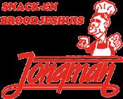 Snack- en Broodjeshuis Jongman Assen